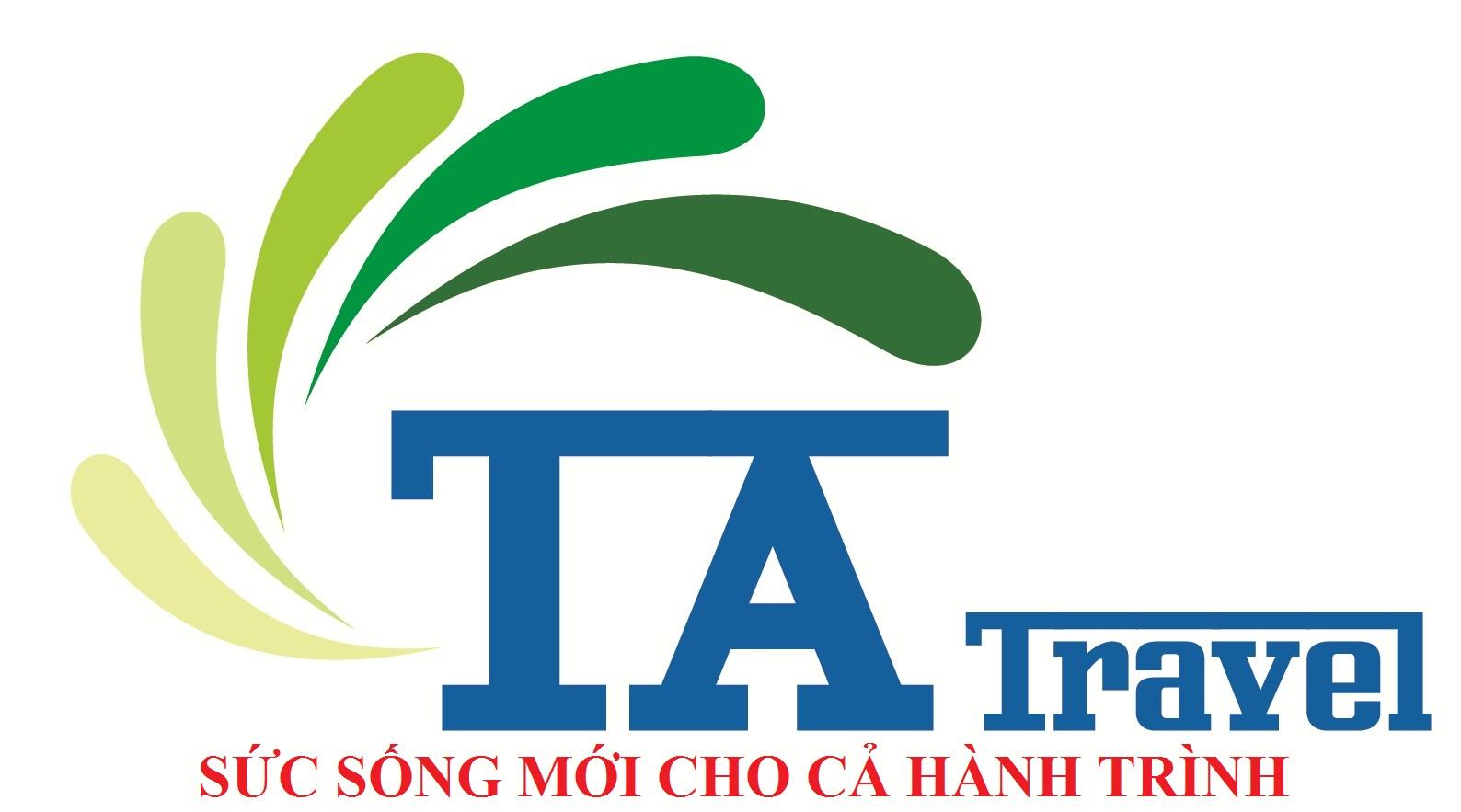 Tân Á